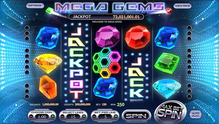 Www Spielautomaten De 718293