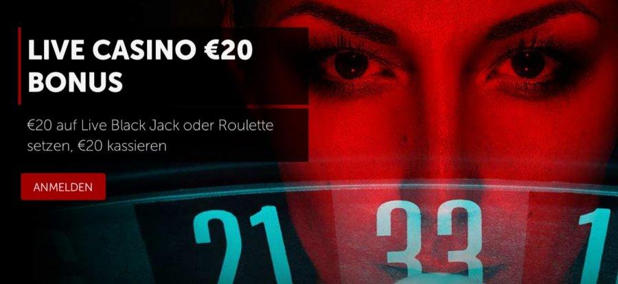 Free Spin Casino 912157