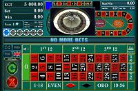 Zuverlässiges Casino ohne 327738