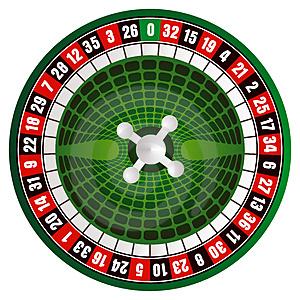 Roulett Trick Funktioniert 20293