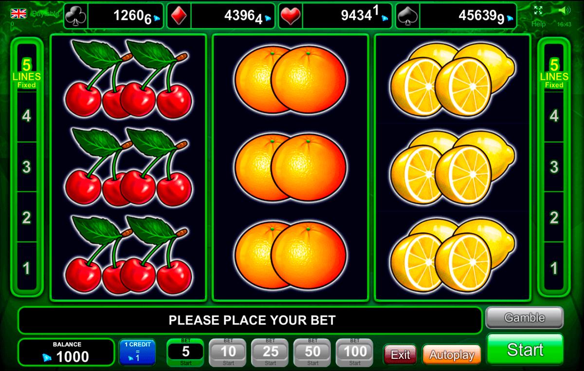 Lootboxen Glücksspiel 399717