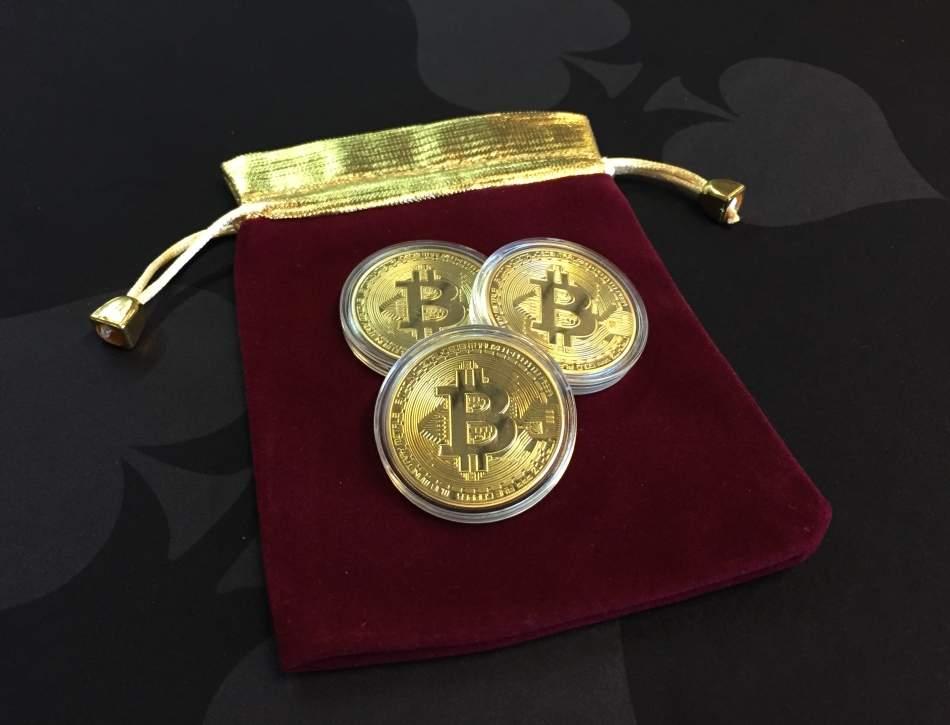 Bitcoin kaufen 481453