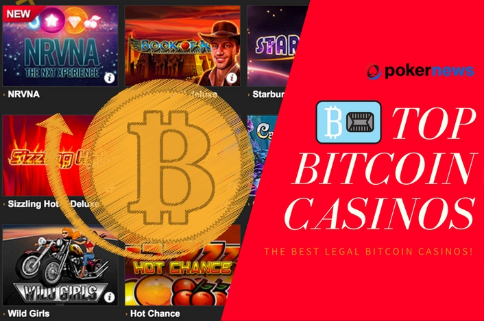 Online Casino 543312
