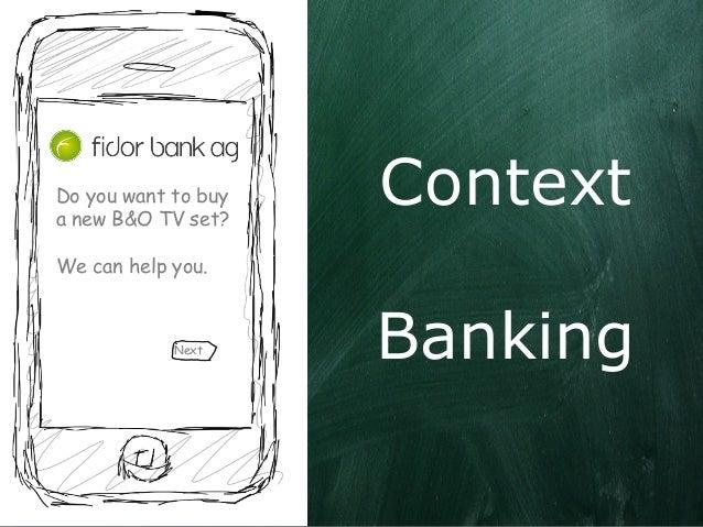 Fidor Bank 364265