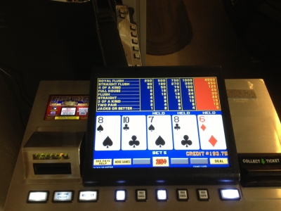 Online Casino 18596