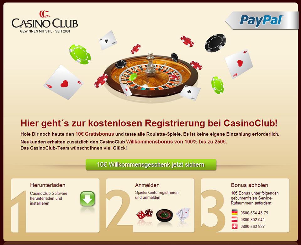 Casino euro 278482