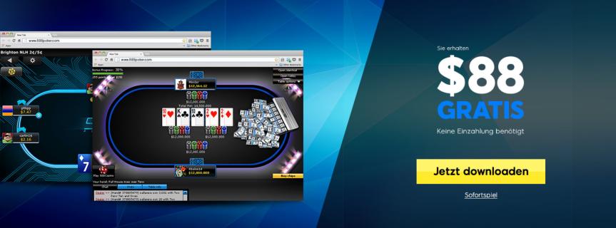 Glücksspiel app 392561
