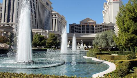 Las Vegas 687460