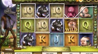 Online Casino Gewinne 422276