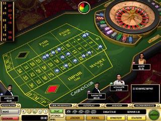 Welches Casino Zahlt 382075