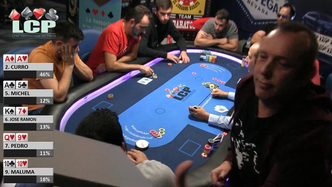 Themen Casino 442727