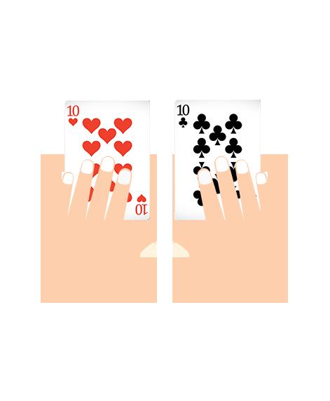 Beliebtestes Glücksspiel 588139