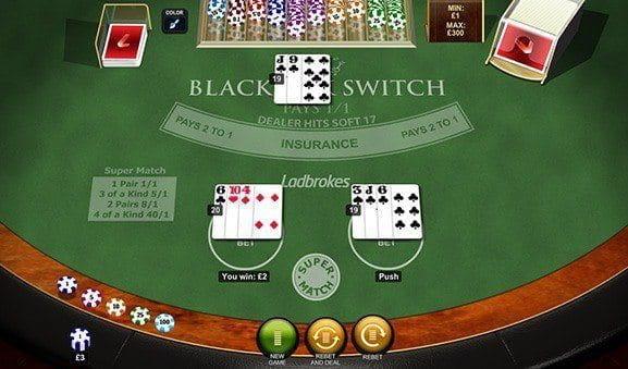 Echtes Casino bessere 907529