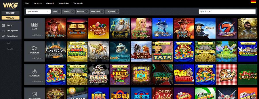 Casino Tipp Erfahrungen 428586