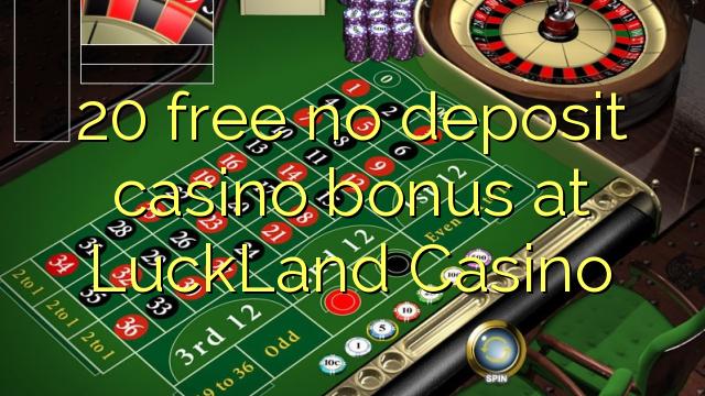 Casino Bonus 590938