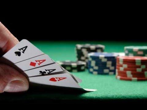 Poker Turnier 877506