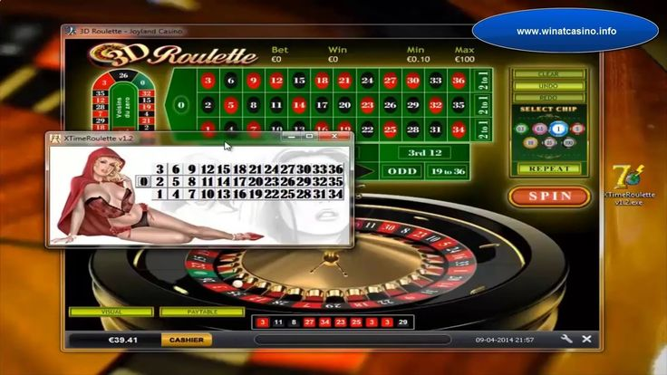 Beste online Casino 378555