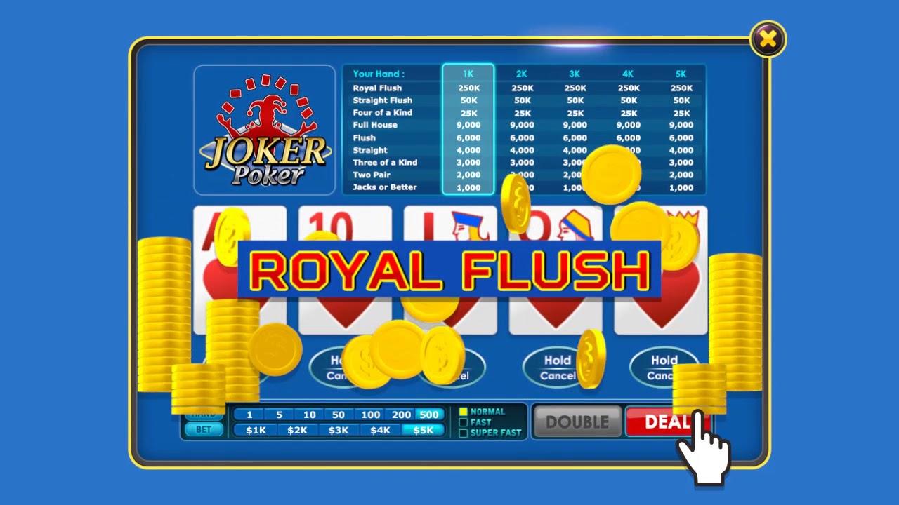 Mobile Casino Https 756440