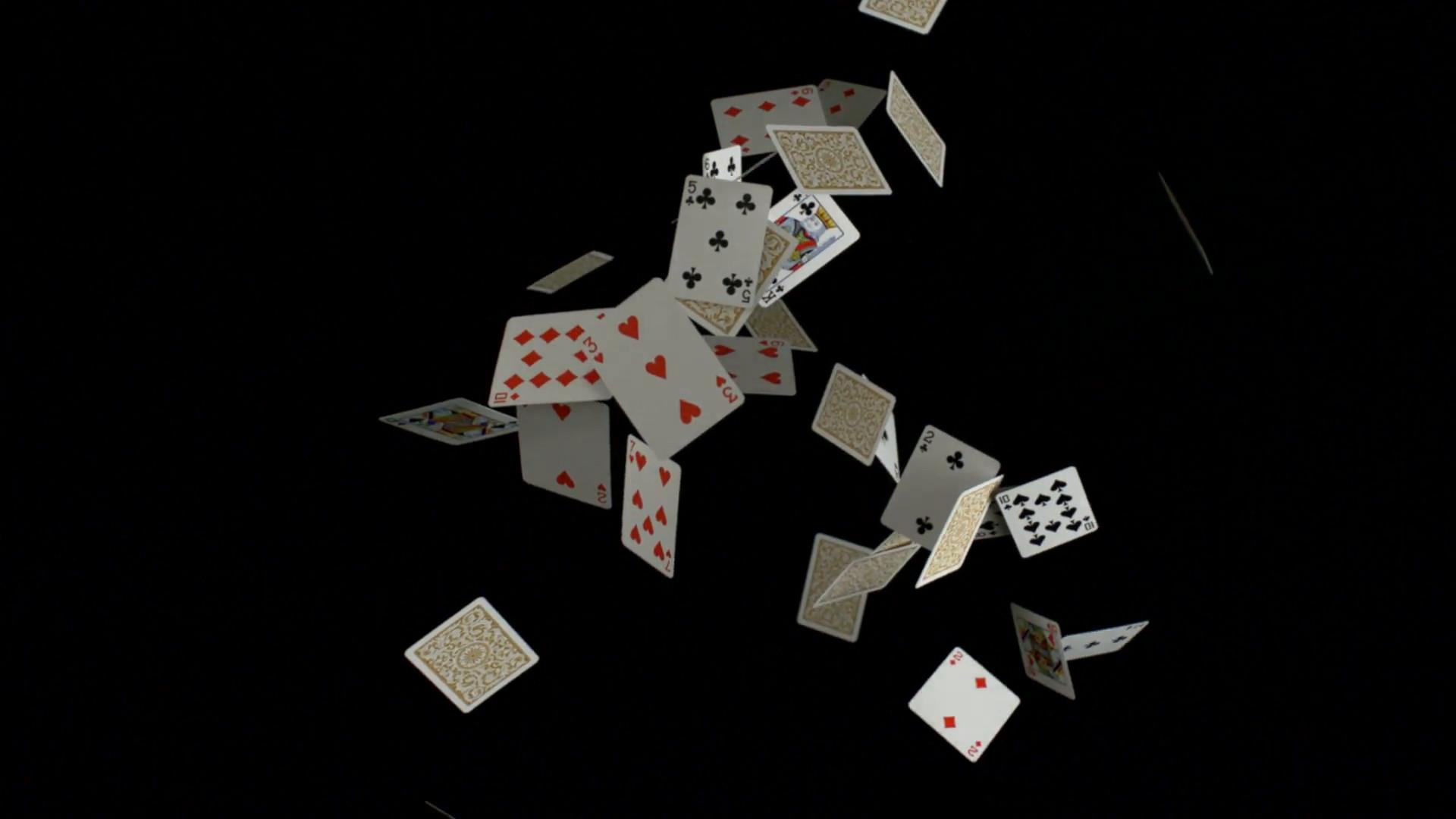 Pokerstars Casino download 523130