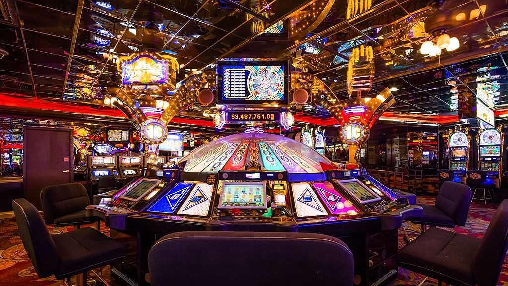 Online Casino 272894