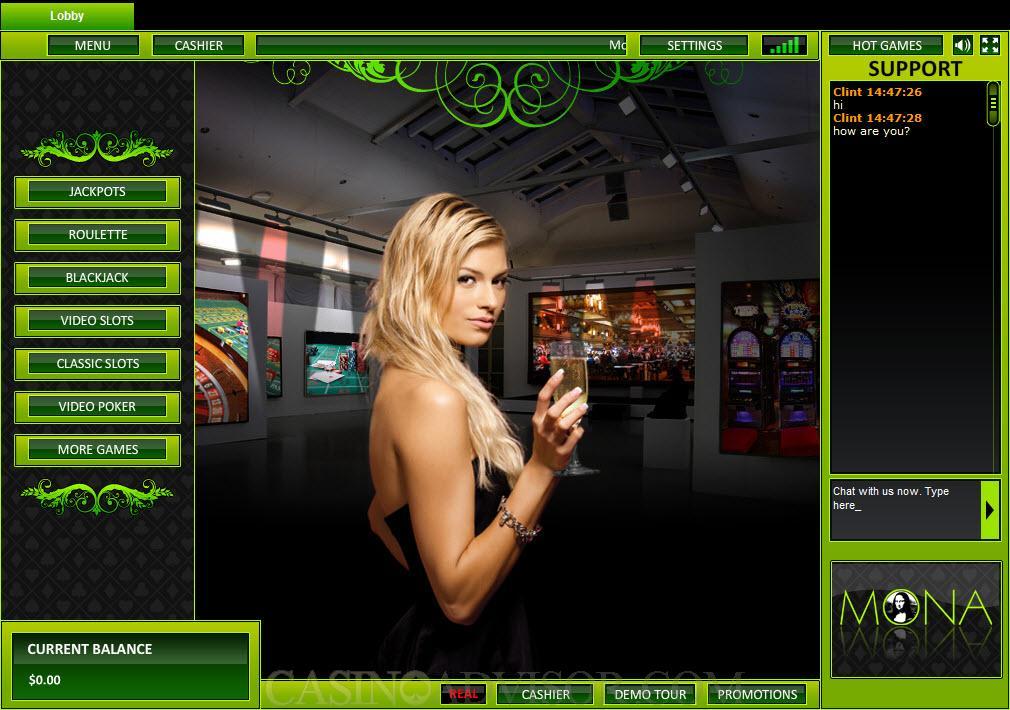 Würfelspiel online 907348