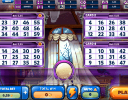 Jackpots spielen 777420