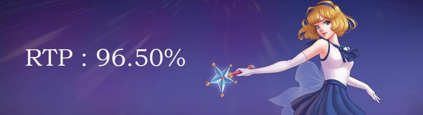 Online Casino 922375