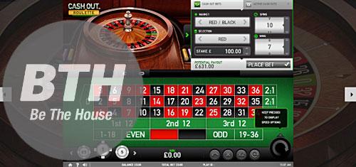 Live Casino Schweiz 800162