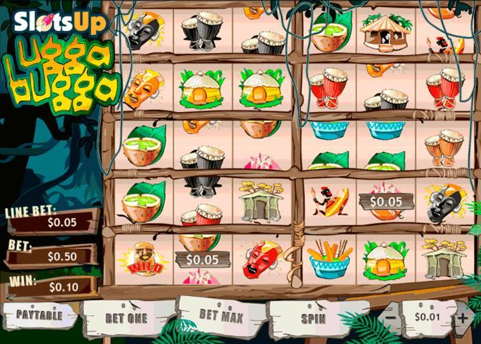 Casino zahlt 1 251788