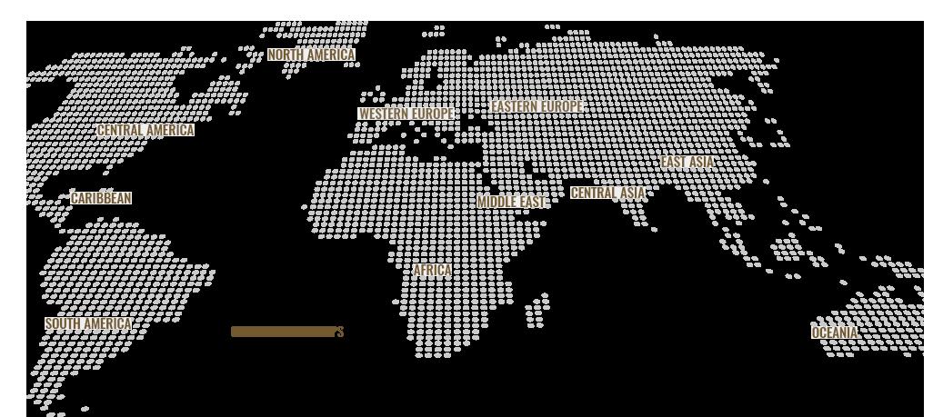 Martingale System Punto 857187