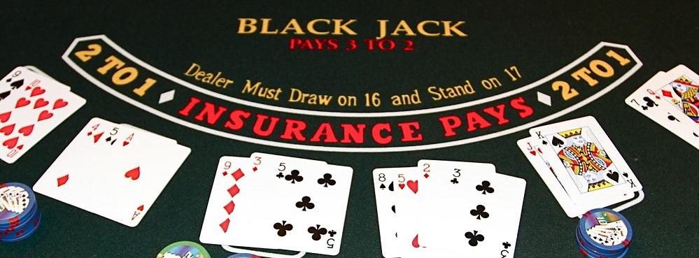 Blackjack Spielgeld 69699