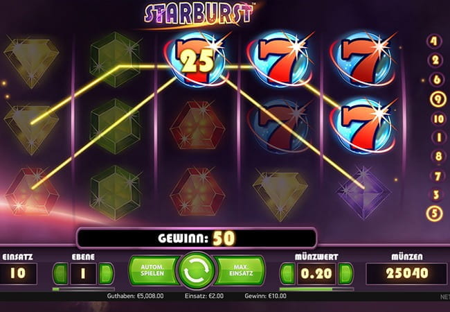 Gute Casino erfahrungen 432492