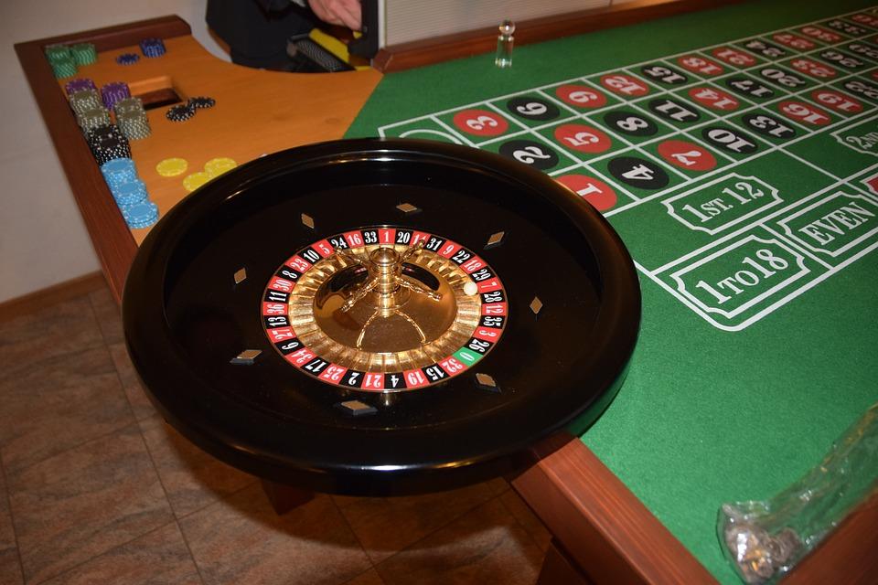 Online Casino Deutschland 663349