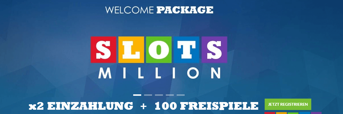Casino Spiele 700552