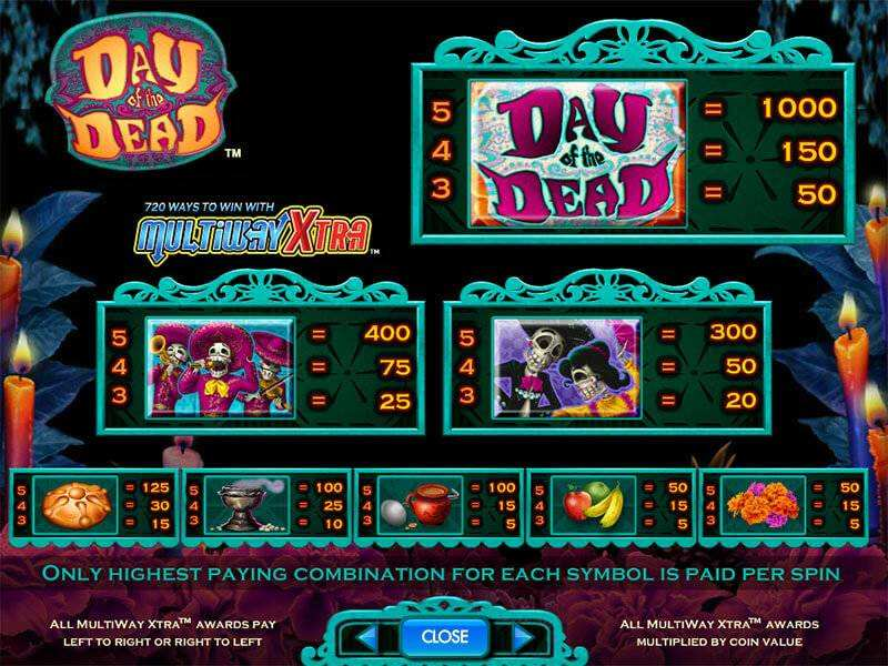 Spin Casino download 559404