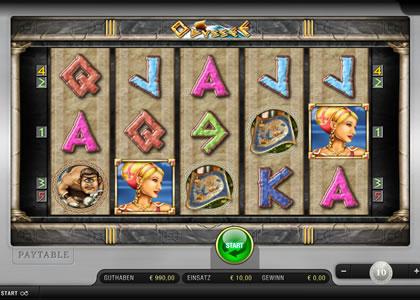 Größtes Casino 934398