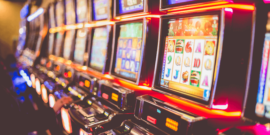 Online Casino 597947