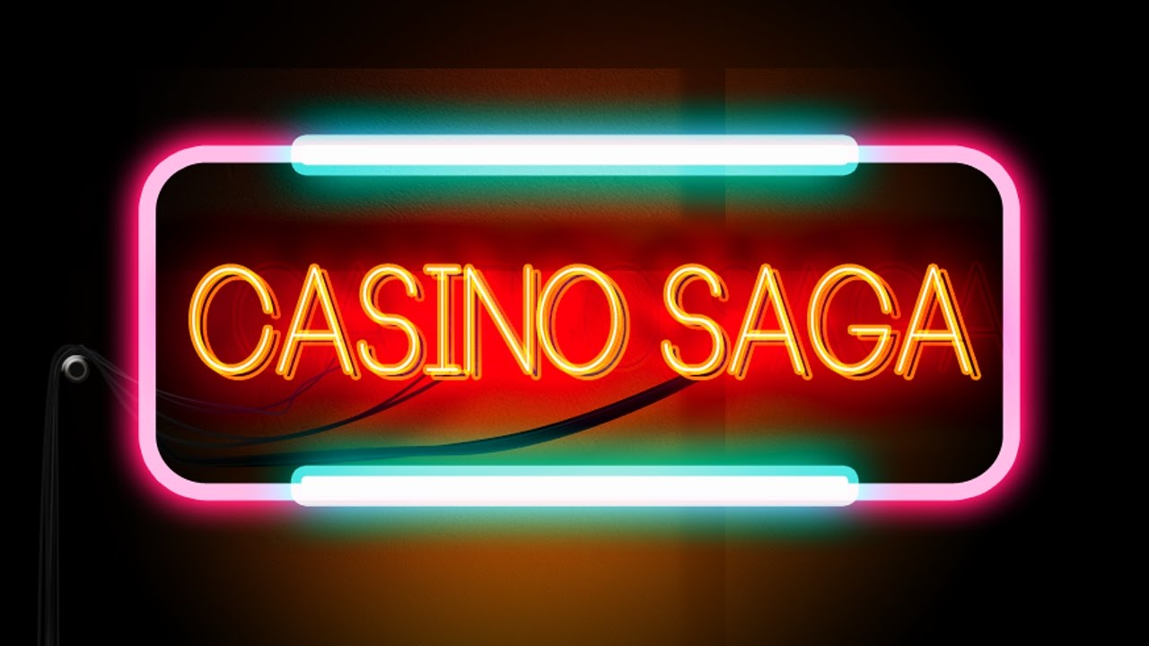 Neues Casino 268333