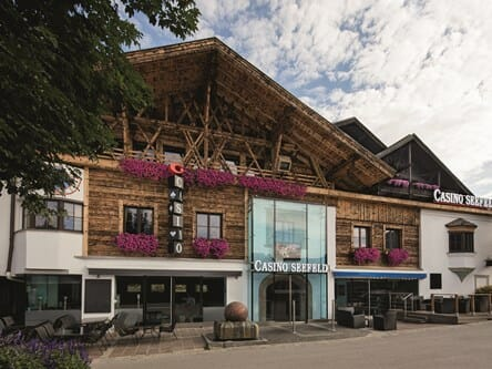 Live Casino Schweiz 897644