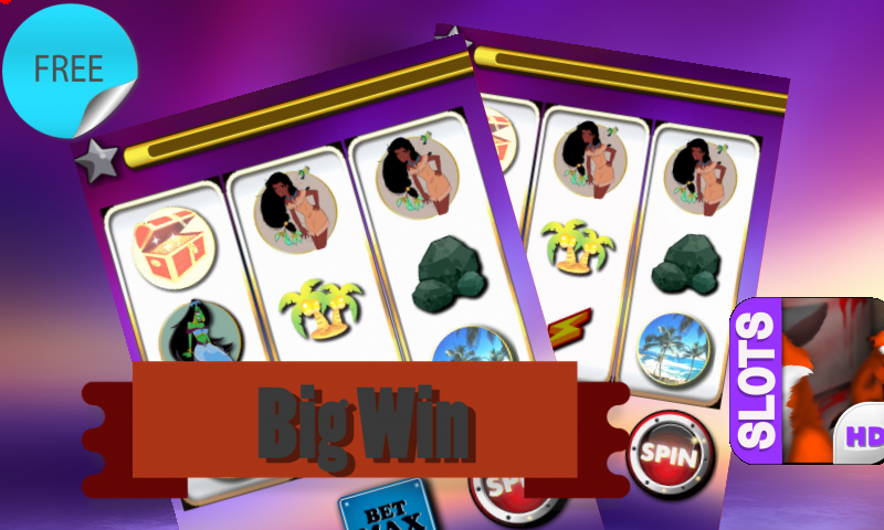 Casino Vip 999859