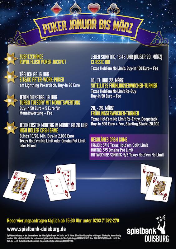 Schweiz Casino 663085