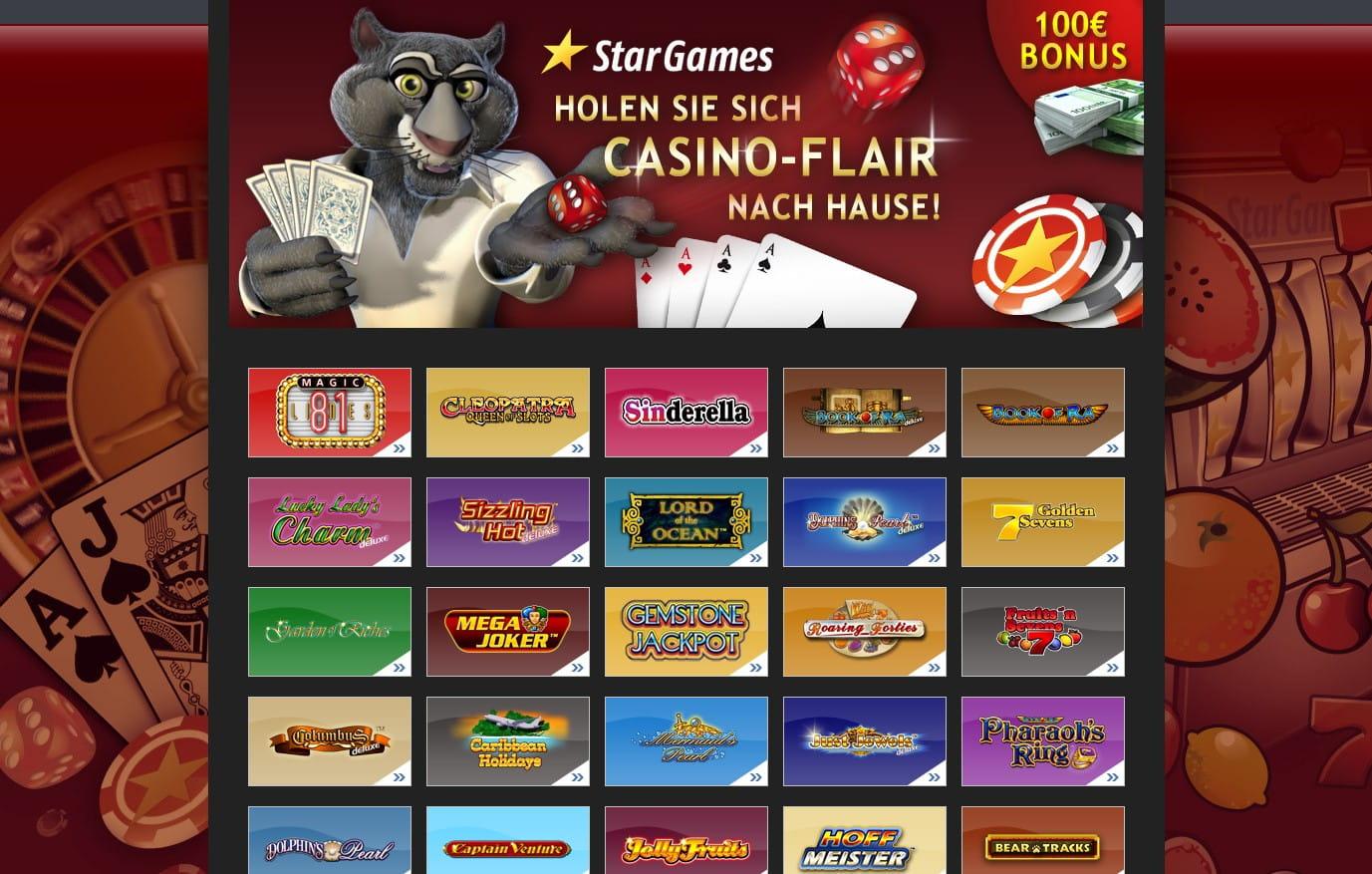 Casino Bonus Spiele 544314