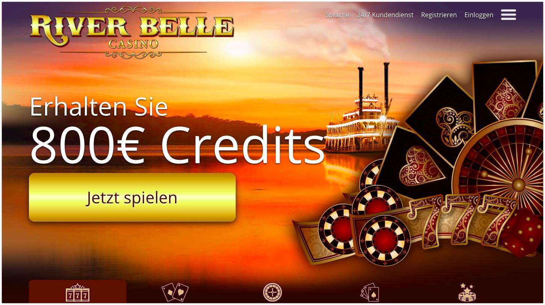 Slot Spiele 752459