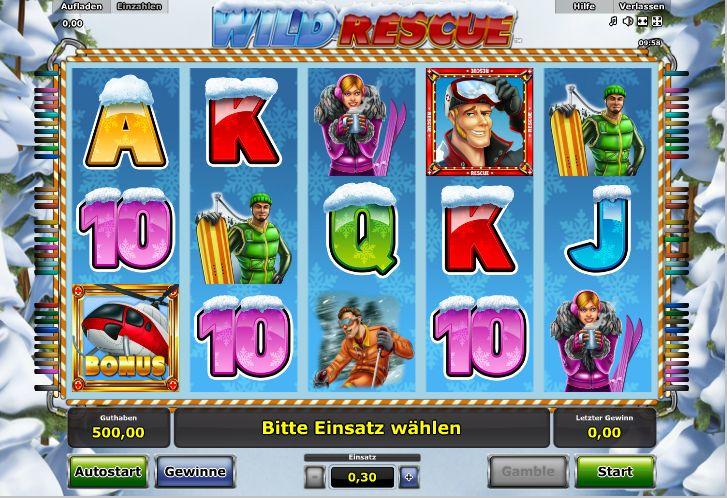 Spielen neuer Spielautomat 865865