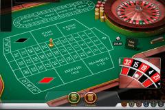 Roulette Regeln 706592