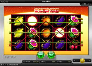 Www Spielautomaten 670151