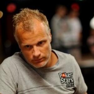 Erfahrung Poker 326318