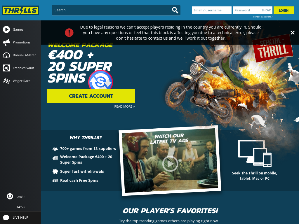 Super Spins Tag 65926