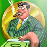 Mr Cashback Bonus 215519