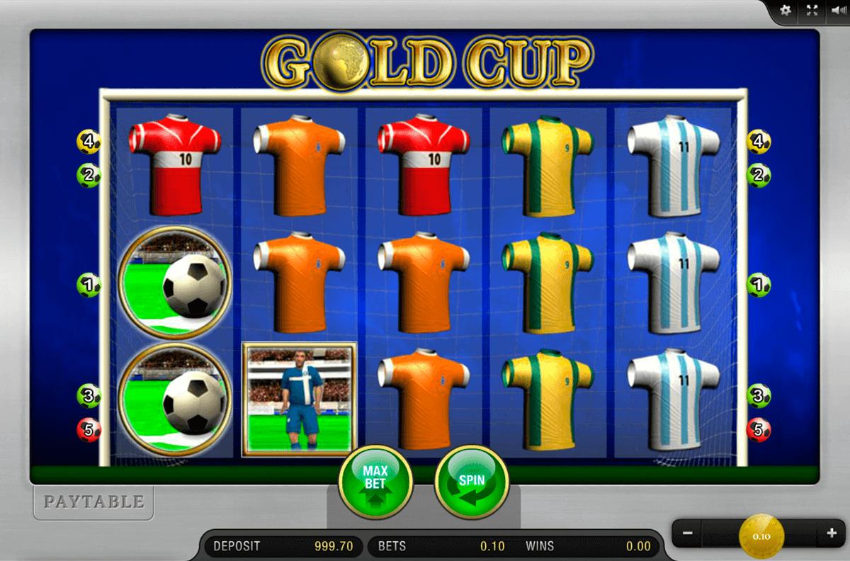 Verantwortungsvolles Spielen Gold 262566